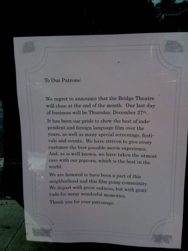 bridge-theater-text-1-13