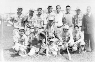 historyrrbaseball509
