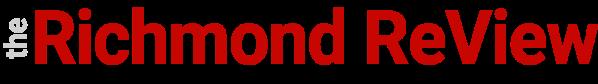 richmond-review-website-banner