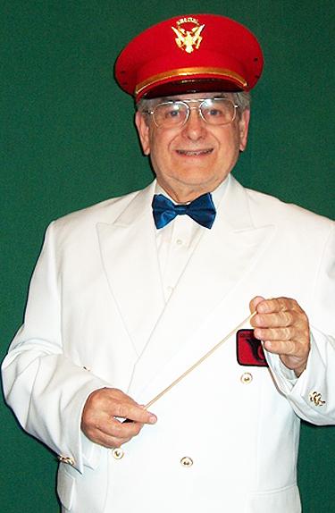 M.L.Wirgler