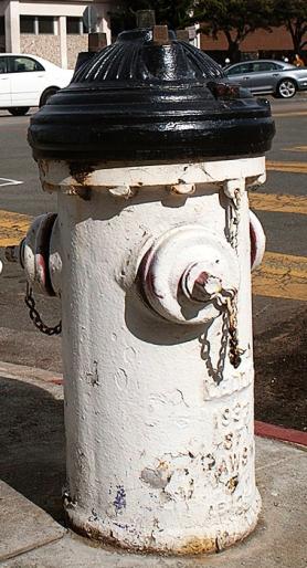 hydrantblack1-copy.jpg
