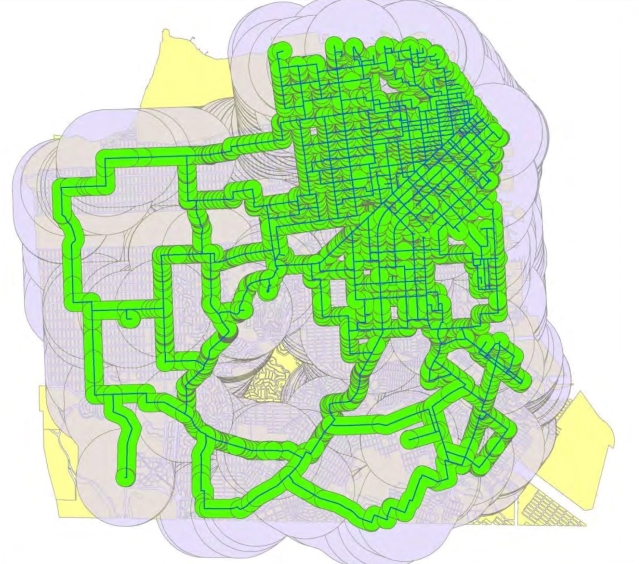 map-with-new-pipes-and-coverage-copy.jpg