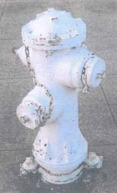Regular fire hydrant2 copy