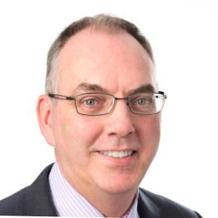 John O'Riordan copy