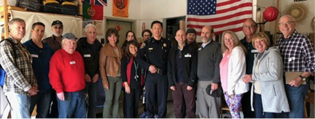 Stop Crime SF group photo copy