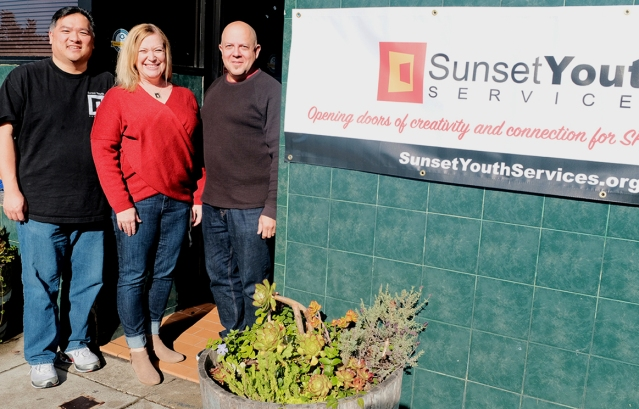 Sunset Youth ServicesPageOne copy