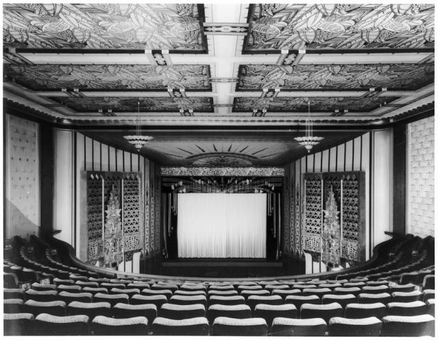 coliseum-interior-1931 copy