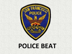 police beat graphic revised