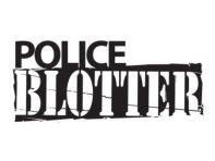 police-blotter-2