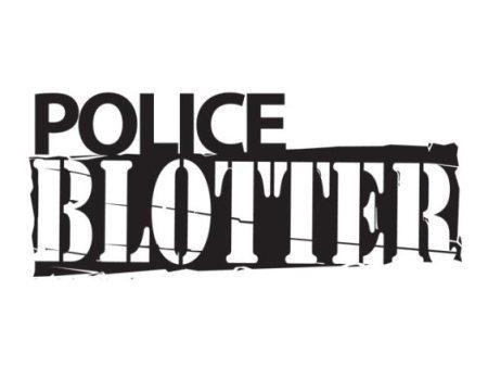 Police Blotter – Richmond District – Richmond Review/Sunset