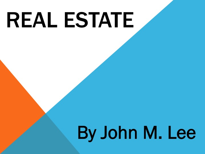 real-estate-revised