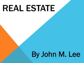 real-estate-revised
