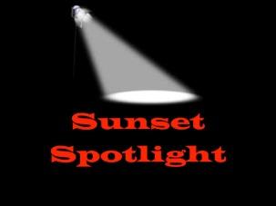 Sunset Spotlight revised graphic resized