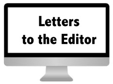 letters to the editor graphic revised