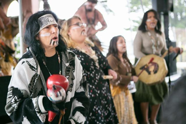 Immigrant Cultural Festival edits part 1-3