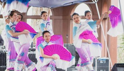 Immigrant Cultural Festival edits part 1-39