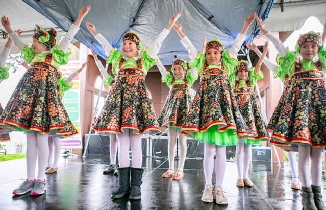 Immigrant Cultural Festival edits part 1-59