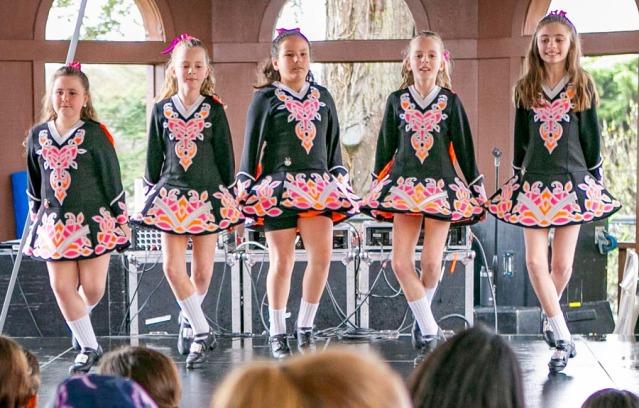 Immigrant Cultural Festival edits part 1-69
