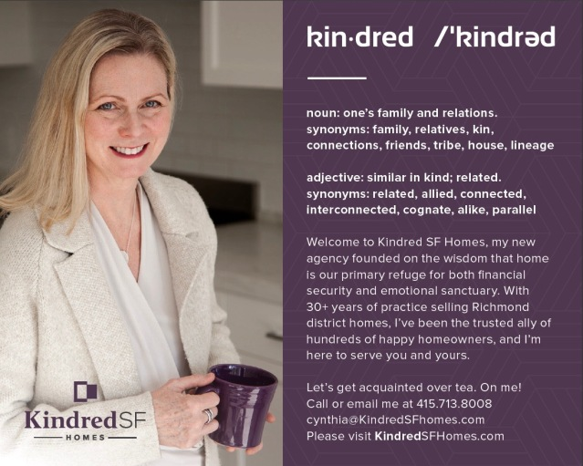 Kindred Homes for web