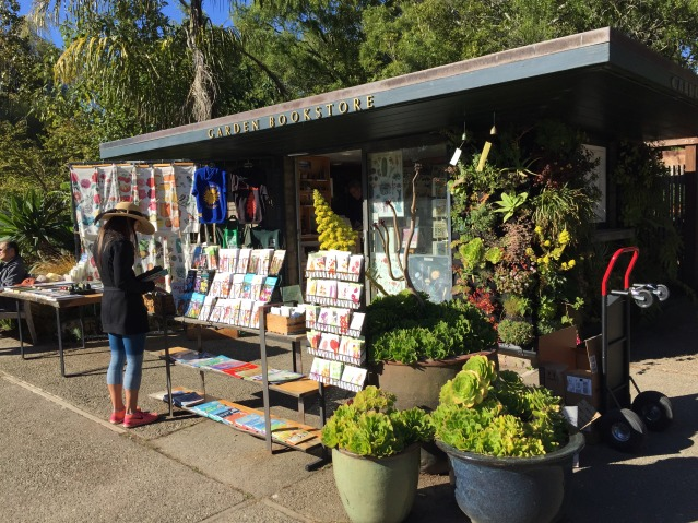 GGP Bookstore pic 3