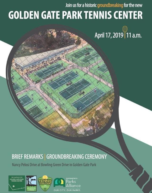 GGP-Tennis-Center