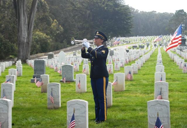 Memorial_Day_Bugle