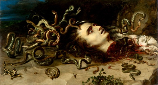 Moravian_Rubens_Head of Medusa - PRESS ONLY (1)