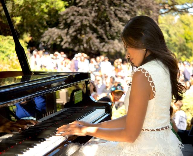 Flower Piano 2019 travis lange_1