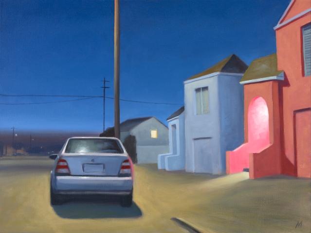 Pink House-1000pix