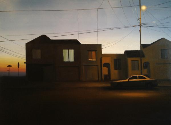 Sunset-Dusk-600