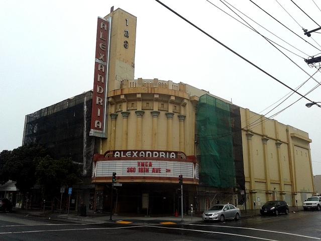 Alexandria2014