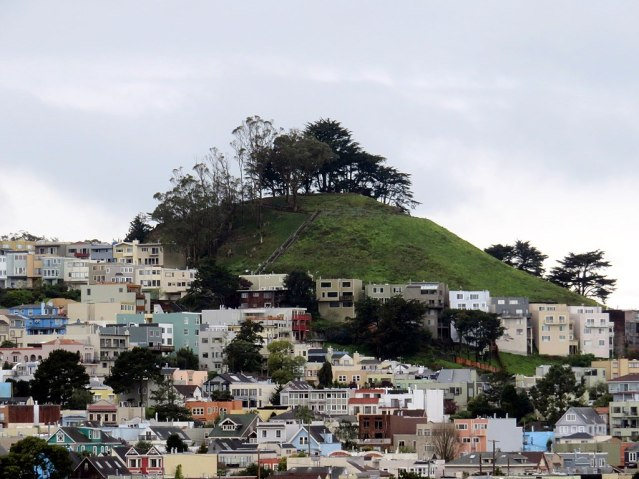 Grandview_Park_from_UCSF_Parnassus,_March_2019
