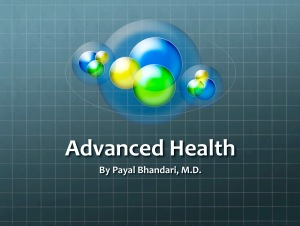 Advanced Health logo.jpg