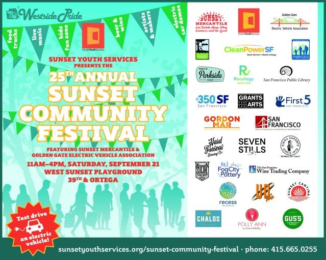 sunset_community_festival-poster_and_flyer-R2v2
