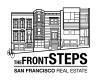 The Front Steps Real Estate