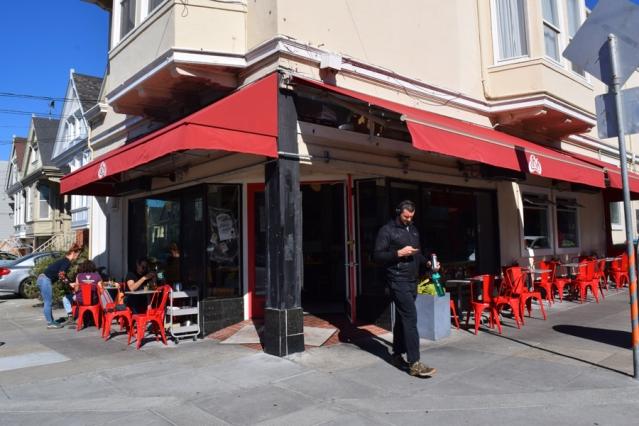 EatRestaurant6_RRNov2019