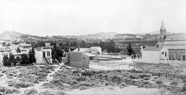 history-photo-1-20-ranch.jpg