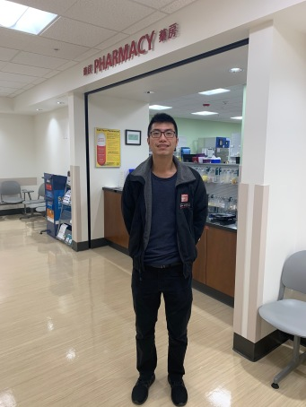 Sr. Spotlight 2-20 Sam.Hu.Pharmacy