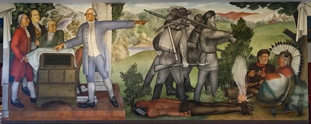 gwhs-mural-1-2