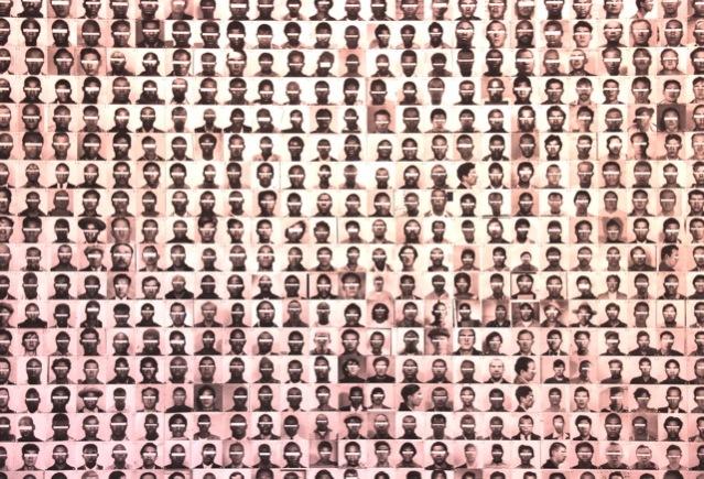 AI photo faces de witt SB 3-20