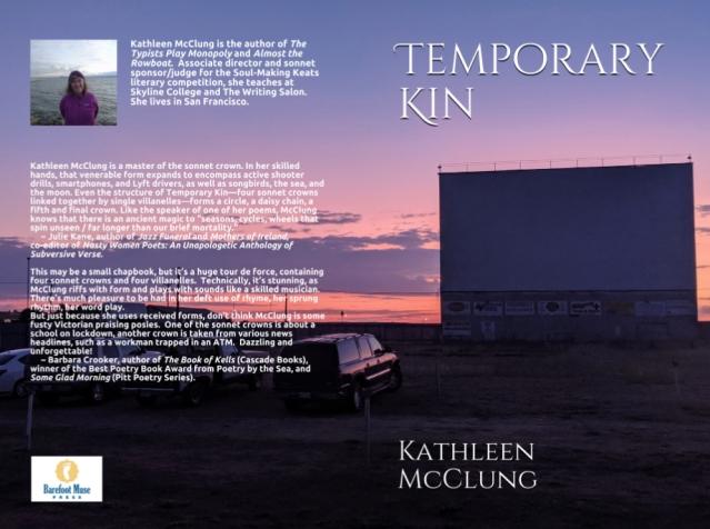 Temp Kin Final Cover