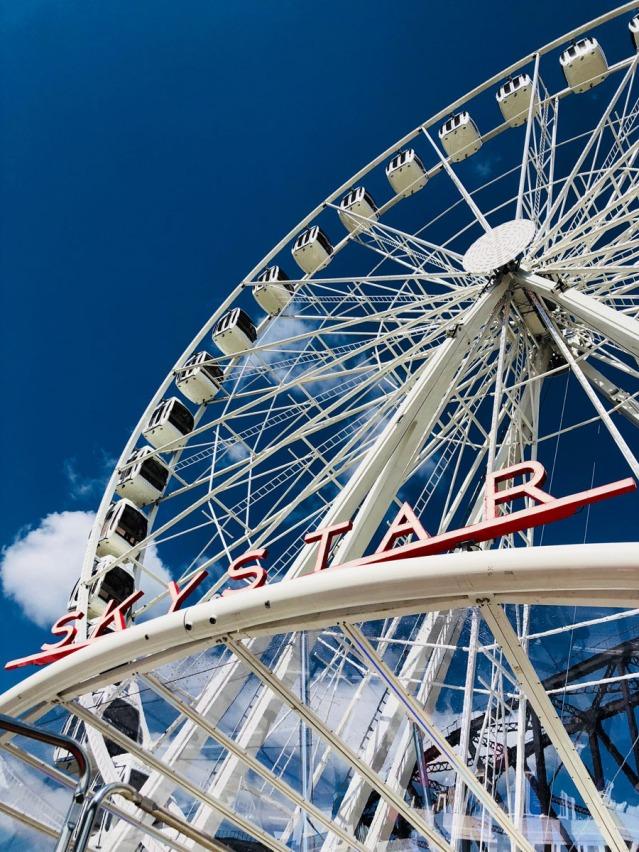 Wheel Photo 5