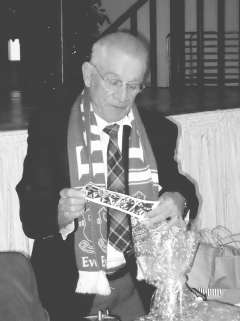 Feibusch.2010.Retirement.2
