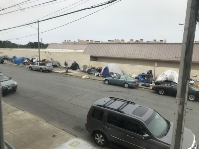 homeless safeway 1jpeg