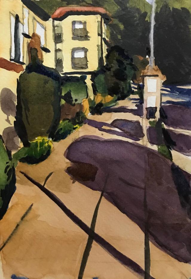 watercolor5 (Kirkham and 6th)