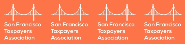 SF Taxpayers Assoc graphic