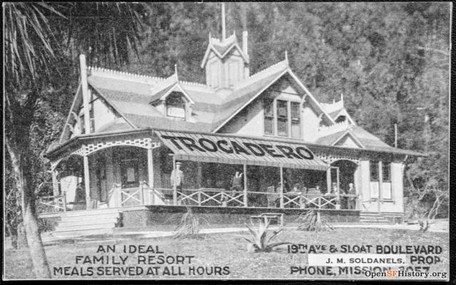 Trocadero-1920-wnp37.03678